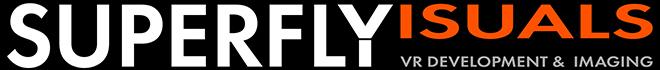 Superfly Visuals